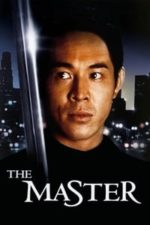 Nonton Film The Master (1992) Subtitle Indonesia Streaming Movie Download