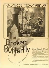 The Broken Butterfly (1919)