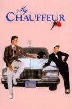 Nonton Film My Chauffeur (1986) Subtitle Indonesia Streaming Movie Download