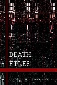 Death files (2020)