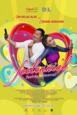Nonton Film Feelennial: Feeling Millennial (2019) Subtitle Indonesia Streaming Movie Download