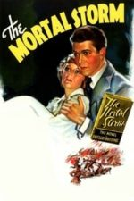 Nonton Film The Mortal Storm (1940) Subtitle Indonesia Streaming Movie Download