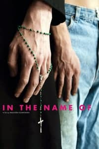 In the Name Of (2013)