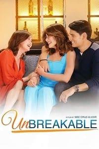 Unbreakable (2019)