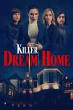 Nonton Film Killer Dream Home (2020) Subtitle Indonesia Streaming Movie Download
