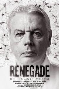Renegade (2019)