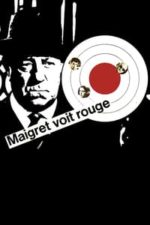 Nonton Film Maigret voit rouge (1963) Subtitle Indonesia Streaming Movie Download