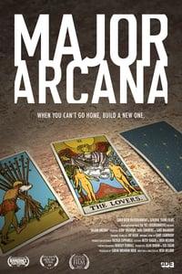 Major Arcana (2017)
