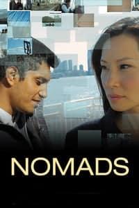 Nómadas (2010)