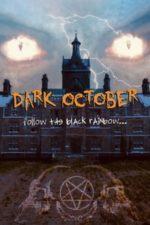 Nonton Film Dark October (2020) Subtitle Indonesia Streaming Movie Download