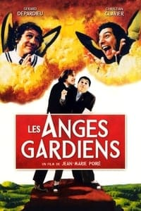 Guardian Angels (1995)