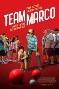 Team Marco (2019)