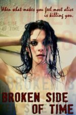 Nonton Film Broken Side of Time (2013) Subtitle Indonesia Streaming Movie Download
