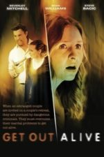 Nonton Film Get Out Alive (2016) Subtitle Indonesia Streaming Movie Download