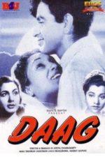 Nonton Film Daag (1952) Subtitle Indonesia Streaming Movie Download