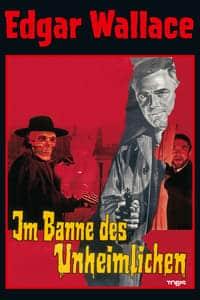 The Zombie Walks (1968)