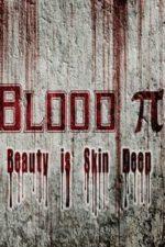 Nonton Film Blood Pi (2020) Subtitle Indonesia Streaming Movie Download