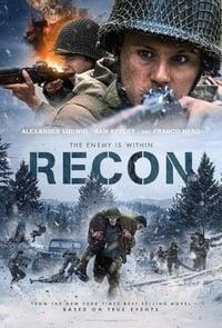 Recon (2019)