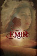 Nonton Film Emir (2010) Subtitle Indonesia Streaming Movie Download