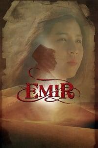 Emir (2010)