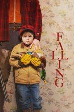 Nonton Film Falling (2020) Subtitle Indonesia Streaming Movie Download