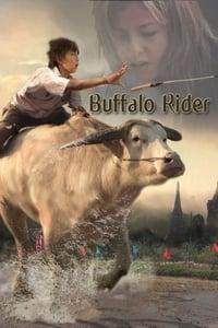 Buffalo Rider (2015)