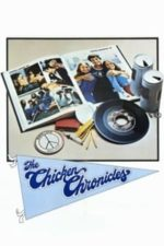 Nonton Film The Chicken Chronicles (1977) Subtitle Indonesia Streaming Movie Download