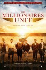 Nonton Film The Millionaire's Unit (2015) Subtitle Indonesia Streaming Movie Download