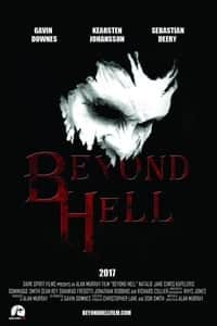Beyond Hell (2019)