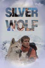 Nonton Film Silver Wolf (1999) Subtitle Indonesia Streaming Movie Download