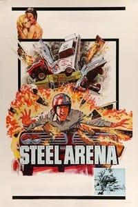 Steel Arena (1973)