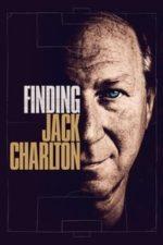 Nonton Film Finding Jack Charlton (2020) Subtitle Indonesia Streaming Movie Download