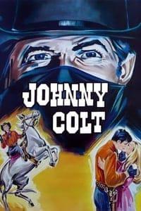 Johnny Colt (1966)