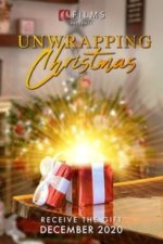 Nonton Film Unwrapping Christmas (2020) Subtitle Indonesia Streaming Movie Download