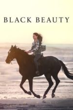 Nonton Film Black Beauty (2020) Subtitle Indonesia Streaming Movie Download