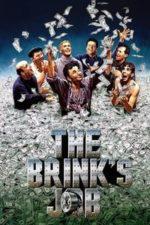 Nonton Film The Brink's Job (1978) Subtitle Indonesia Streaming Movie Download