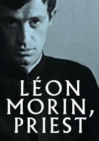 Léon Morin, Priest (1961)