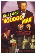 Nonton Film Voodoo Man (1944) Subtitle Indonesia Streaming Movie Download