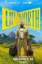 Nonton Film Up North (2018) Subtitle Indonesia Streaming Movie Download