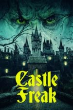 Nonton Film Castle Freak (2020) Subtitle Indonesia Streaming Movie Download