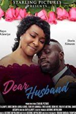 Nonton Film Dear Husband (2019) Subtitle Indonesia Streaming Movie Download