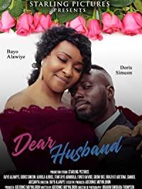 Dear Husband (2019)