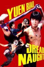 Nonton Film Dreadnaught (1981) Subtitle Indonesia Streaming Movie Download