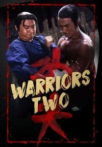 Warriors Two (1978)