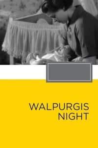Walpurgis Night (1935)
