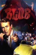 Nonton Film The Blob (1958) Subtitle Indonesia Streaming Movie Download
