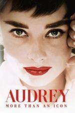 Nonton Film Audrey (2020) Subtitle Indonesia Streaming Movie Download