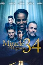 Nonton Film Miracle on Highway 34 (2020) Subtitle Indonesia Streaming Movie Download