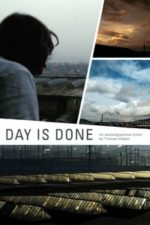 Nonton Film Day Is Done (2011) Subtitle Indonesia Streaming Movie Download