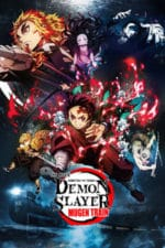 Nonton Film Demon Slayer –Kimetsu no Yaiba– The Movie: Mugen Train (2020) Subtitle Indonesia Streaming Movie Download